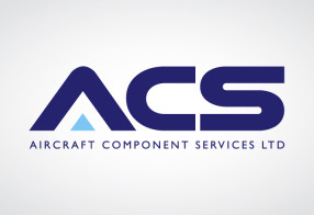 ACS Rebrand