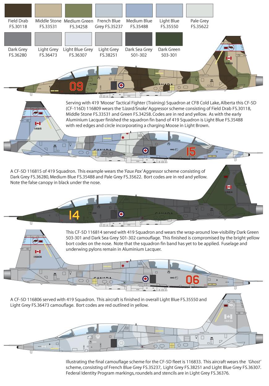 CF-5D_Agressor_colour-schemes-fullpage