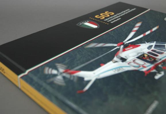 SOS Book
