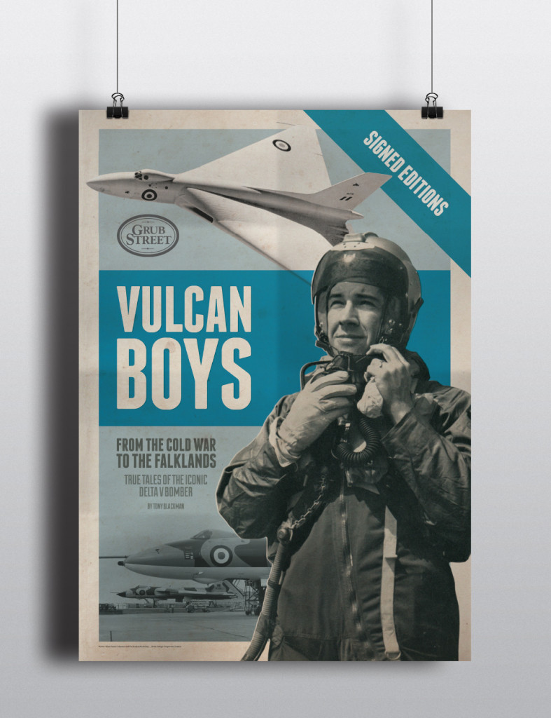 Vulcan_Boys_Grub_Street_Poster